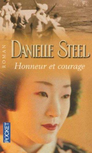 honneur-et-courage-266137