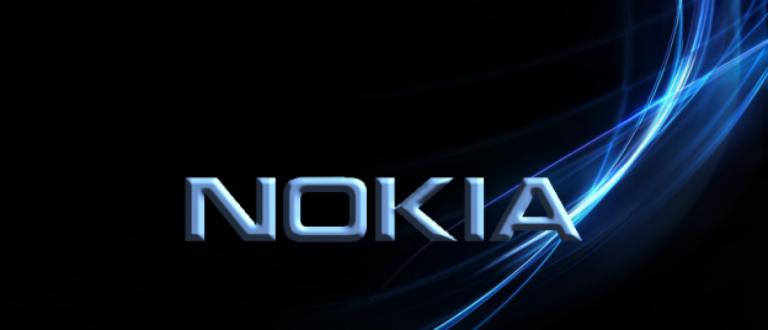 Article : Bye NOKIA tu vas me manquer
