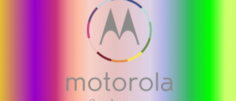 Article : A qui profite le rachat de Motorola par Lenovo ?