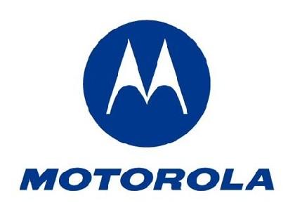 source: http://nl.wikipedia.org/wiki/Motorola