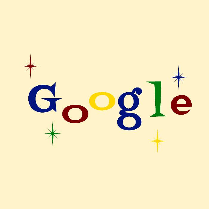Googie Google by Revolution689