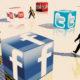 Article : Quelques astuces pour les accros aux gadgets électroniques et réseaux sociaux