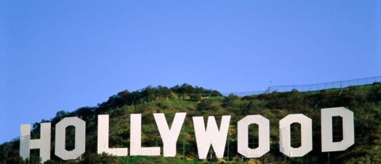 Article : Quand les stars hollywoodiennes s'intéressent à la technologie