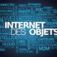 Article : Dix objets connectés dont je ne me servirai jamais