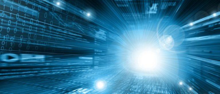 Article : Diamniadio valley la vallée numérique de l'Afrique