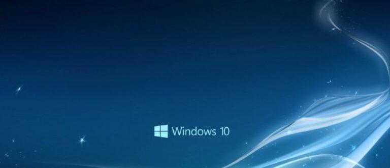 Article : Windows 10 gratuit : où est le piège?