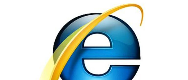 Article : Internet Explorer dans le rétroviseur de Microsoft