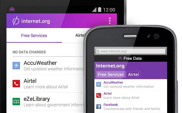 Internet_org-App_1_2993368b