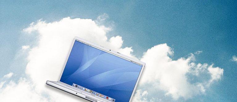 Article : Méfiez-vous du Cloud