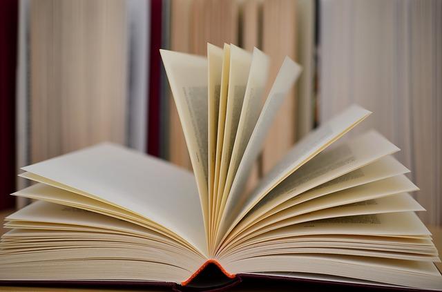 De livres en russe