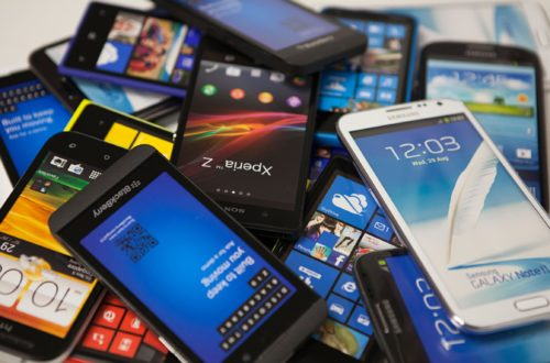 Article : Quelques astuces pour mieux utiliser son smartphone