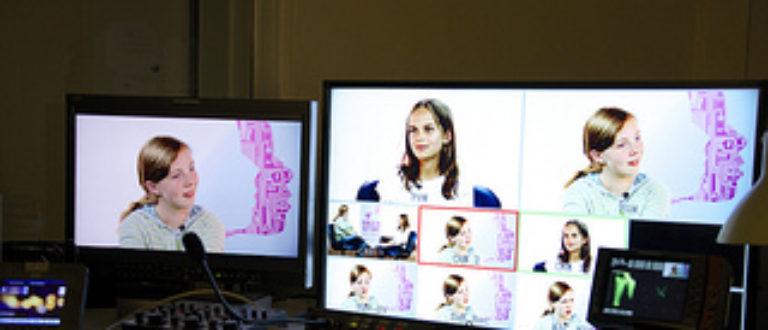 Article : Quelques projets TIC pour les femmes