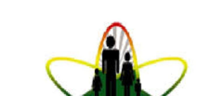 Article : Bénin :  un regard sur la Lépi à la veille des législatives
