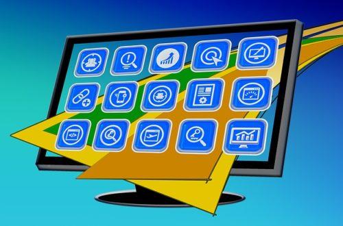 Article : Quel avenir pour la télévision face à internet?