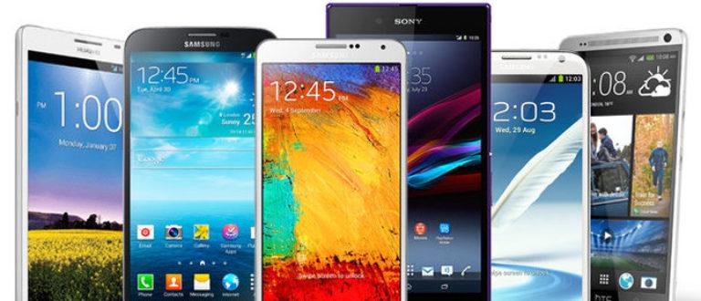 Article : Un téléphone portable oui, mais à quel prix?