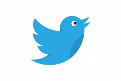 2015 vu de Twitter