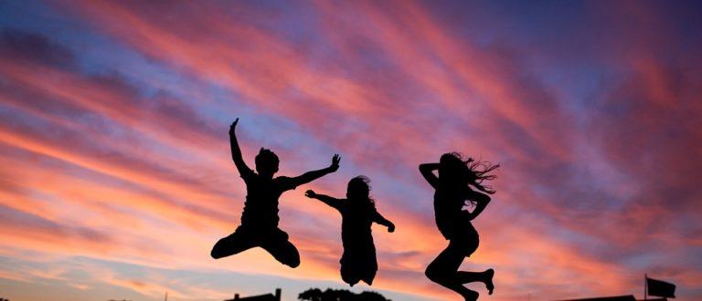 Article : #Mondochallenge Nos plus belles années