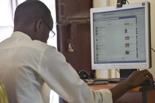 Article : Seneporno ou l'impuissance des autorités sénégalaises face à la cybercriminalité