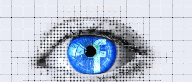 Article : Facebook serait-il la «nation» la plus puissante au monde ?