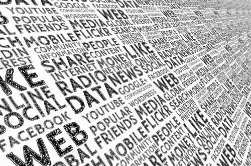 Article : 30 faits plus ou moins marquants de l'histoire du web (1ère partie)